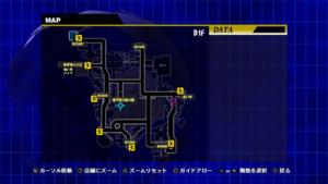 b1f_map-1