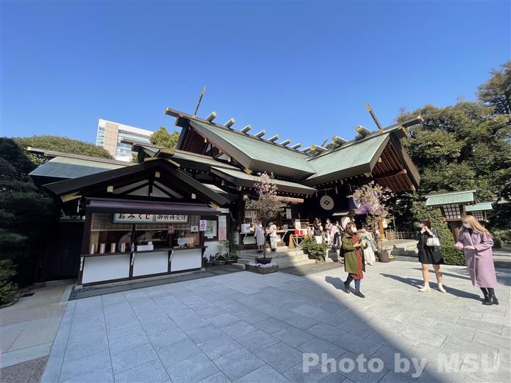 tokyo-daijingu-2021-03-11-0026