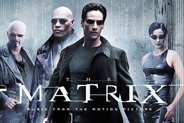 matrix-movie