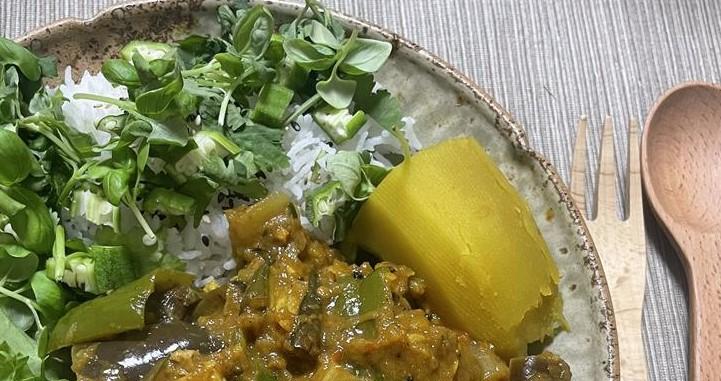 spicecurry-potato-6