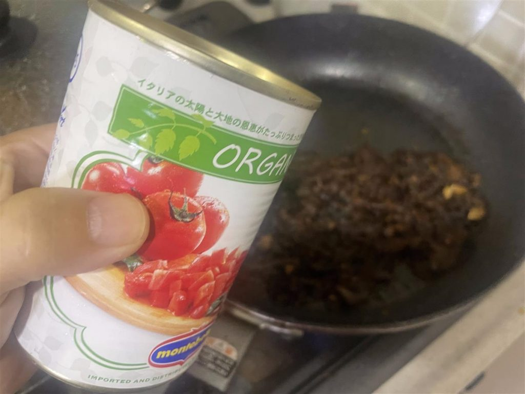 spice-curry-oil-4
